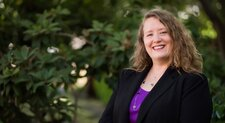 Coleen Sabatini, MD, MPH appointed Vice Chair of Health Equity and Academic Affairs