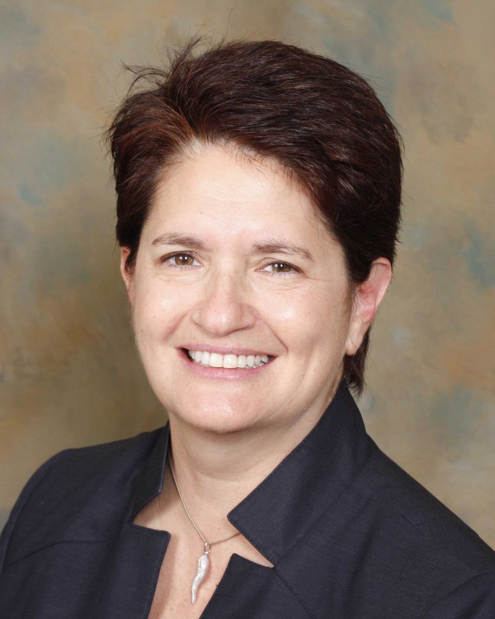 Lisa Lattanza, MD
