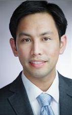 Alan Dang, MD