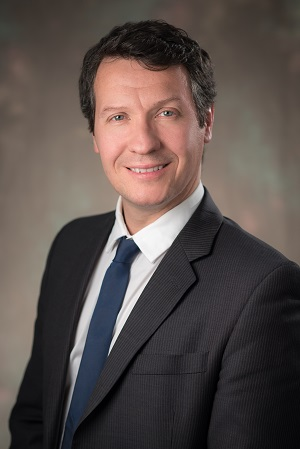 Andrew Brack, PhD