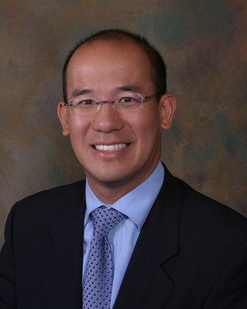 Benjamin Ma, MD
