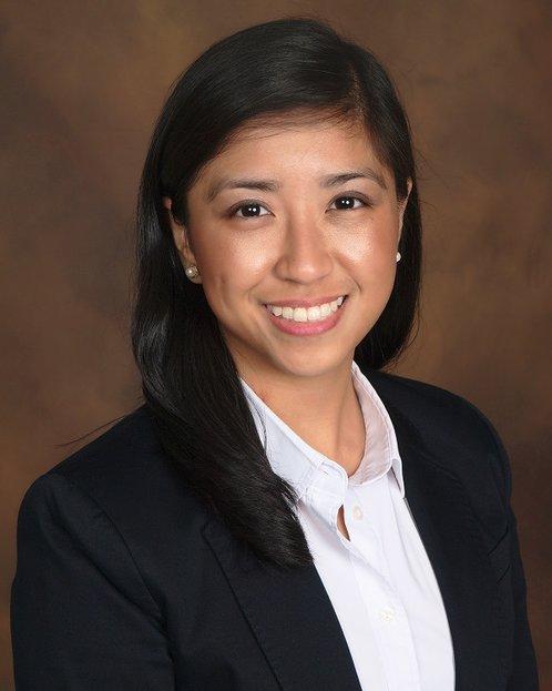 Celina De Borja, MD