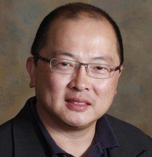 Bobby Tay, MD
