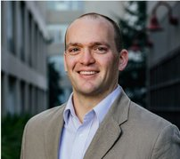 UCSF appoints Jason Jagodzinski, MD, Informatics Lead for Pediatric Surgical Services
