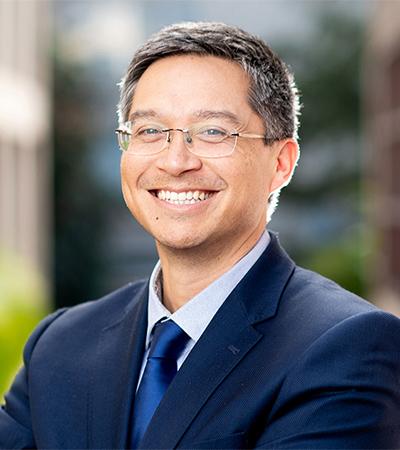 Erik Hansen, MD