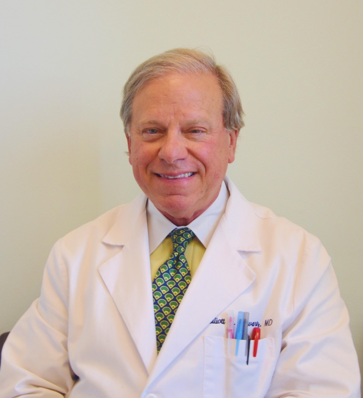 Elliott Schwartz, MD