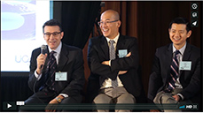 Video: Hot Topics in MSK Medicine, Including Your Questions ANSWERED!