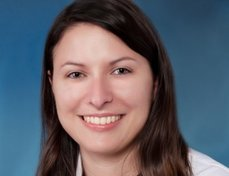 The UCSF Department of Orthopaedic Surgery is pleased to announce the appointment of Joelle Gabet, MD, Clinical Instructor, Non-Operative Spine