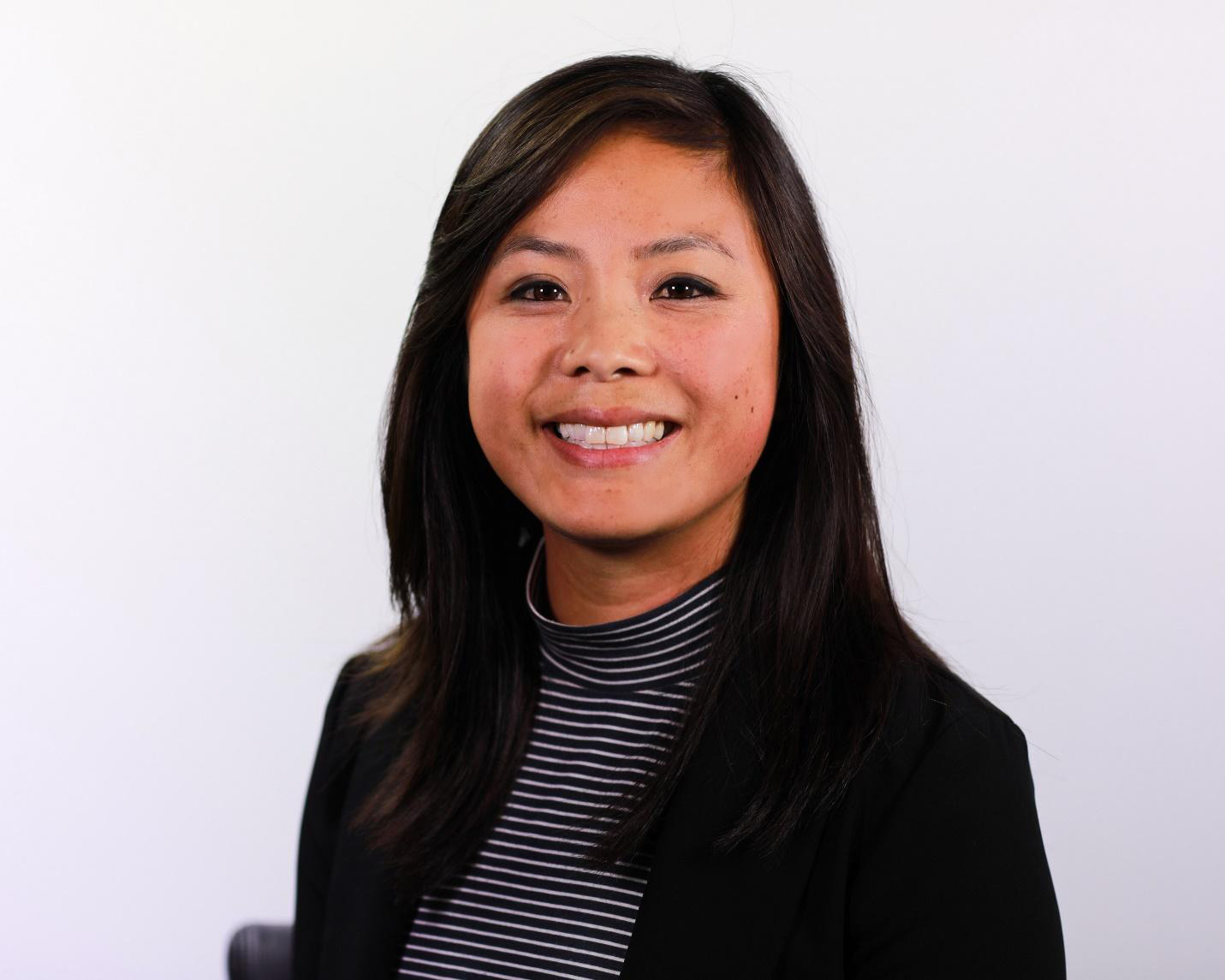 Karina Del Rosario, MD