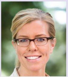 Kirstina Olson, MD