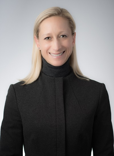 Kristin Wingfield, MD