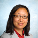 The UCSF Department of Orthopaedic Surgery is pleased to announce the appointment of Lan Chen, MD, Associate Clinical Professor, Foot and Ankle Surgery