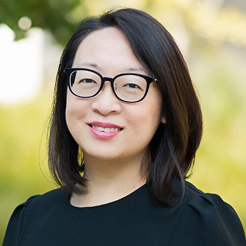 Lan Chen, MD