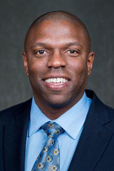Lionel Metz, MD