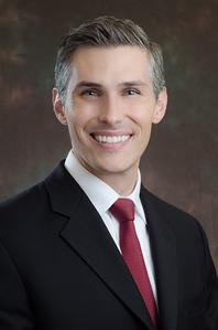 Matthew Garibaldi, MS