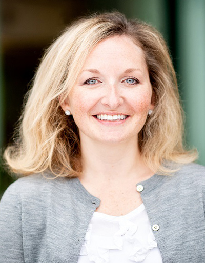 Melissa Zimel, MD