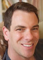 Nathan Young, PhD