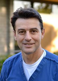 Nicholas Colyvas, MD