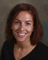 Nicole Schroeder, MD