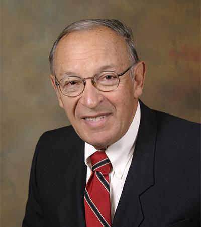 Roger Mann, MD