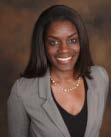 Rhonda Watkins, MD, MPH