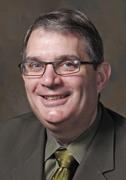 Richard O'Donnell, MD