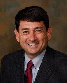 Roger Long, MD