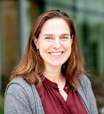Rosanna Wustrack, MD