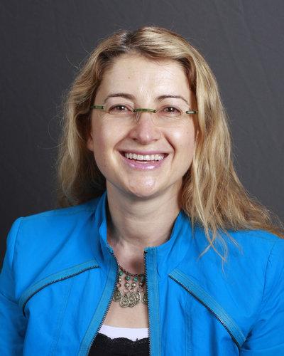 Sibel Deviren, MD