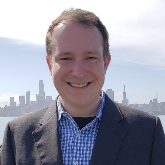 Thomas A. Peterson, PhD
