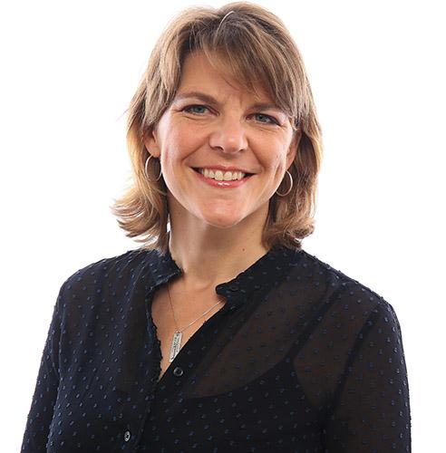 Tamara Alliston, PhD