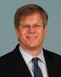 Thomas Barber, MD