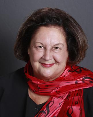 Eliana Delgado, MD, MPH