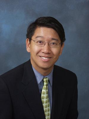 Anthony Luke, MD, MPH