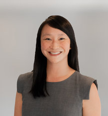 The UCSF Department of Orthopaedic Surgery is pleased to announce the appointment of Stephanie Wong, MD, Assistant Professor of Clinical Orthopaedic Surgery